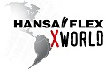 6+logo_xworld_2_700