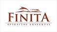Logo Finita
