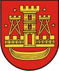 Vertimų Biuras Klaipėda