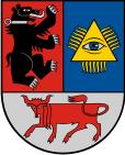 Vertimų Biuras Šiauliai