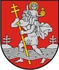 Vertimų Biuras Vilnius