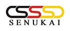 senukai_logotipas