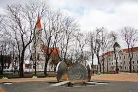 Vertimų Biuras Vilniuje Pylimo g. Šiauliuose