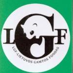 logo-lgf