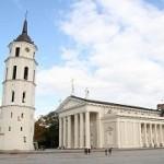Vertimai Vilnius