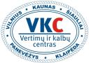 Vertimų Biuras Radviliškyje