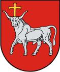 Vertimų Biuras Kaunas