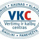 Vertimų Biuras Vilniuje