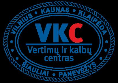 Vertimų Biuras Vilniuje / vertimo paslaugos Vilnius / vertimai ... Vilniaus g. 31, Vilnius 01402 Ateities g. 15, Vilnius 08303 Vilkpėdės g. 22, Vilnius 03151 SKUBŪS vertimai / NOTARO patvirtinimas / APOSTILLE per 24 val.
